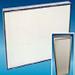 Absolutné filtre HEPA, ULPA filtre